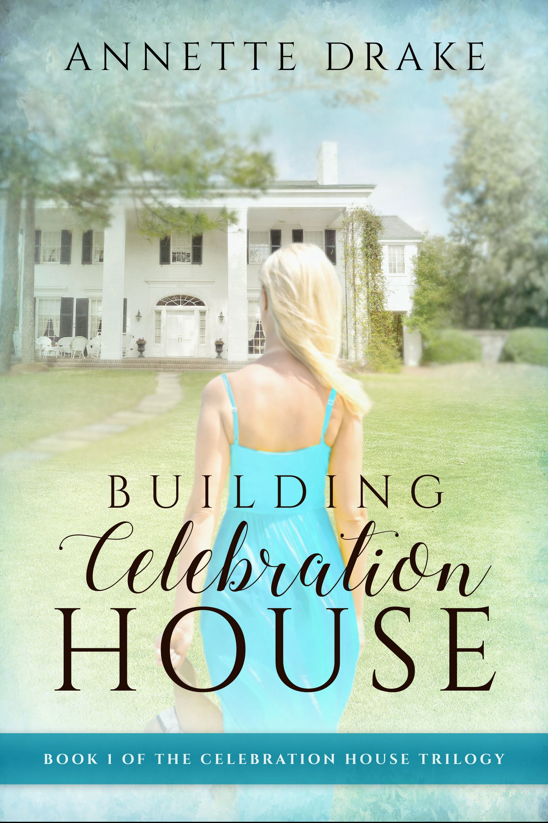CelebrationHouse_Book1