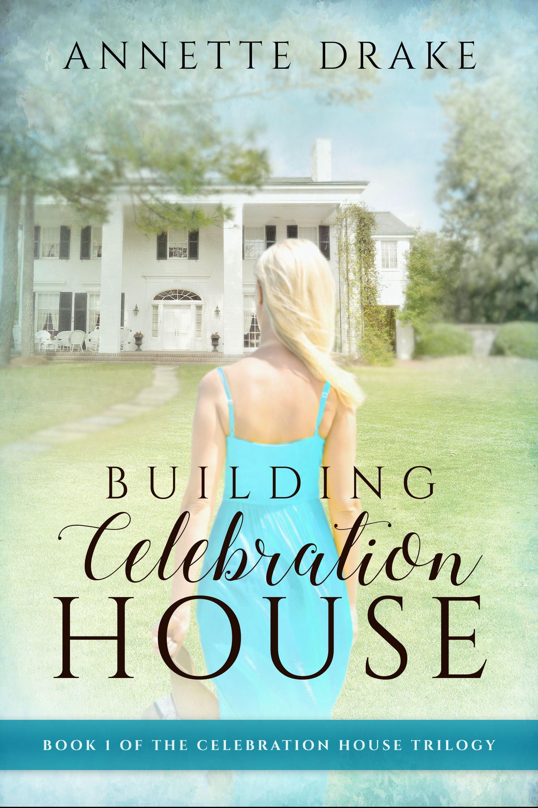 CelebrationHouse_Book1