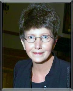 Author profile