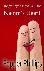 Naomi's Heart