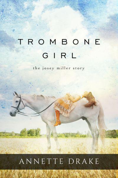 Trombone Girl
