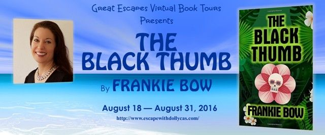 BLACK THUMB large banner640