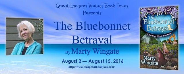 bluebonnet betrayal large banner640