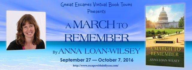 a-march-to-remember-large-banner640