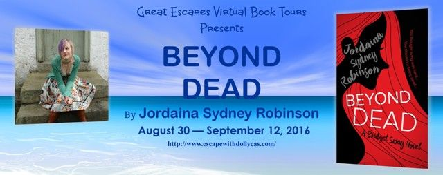 beyond-dead-large-banner-640
