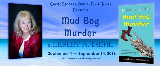 mud-bog-murder-large-banner640