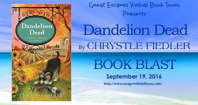 dandelion-dead-book-blast-large-banner640-1