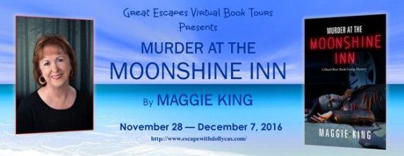 moonshine-inn-large-banner640