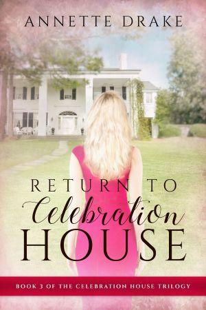CelebrationHouse_Book3
